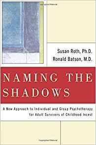 naming the shadows-book