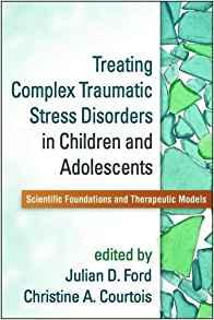 treating traumatic stress